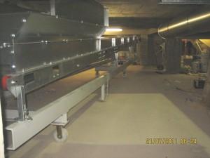 SFB-Schwenkbar-2